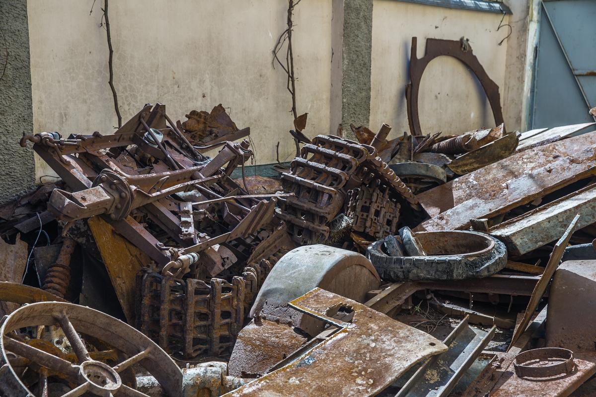 Сдать металл цена в Мамонтовка сдать металлом в москве