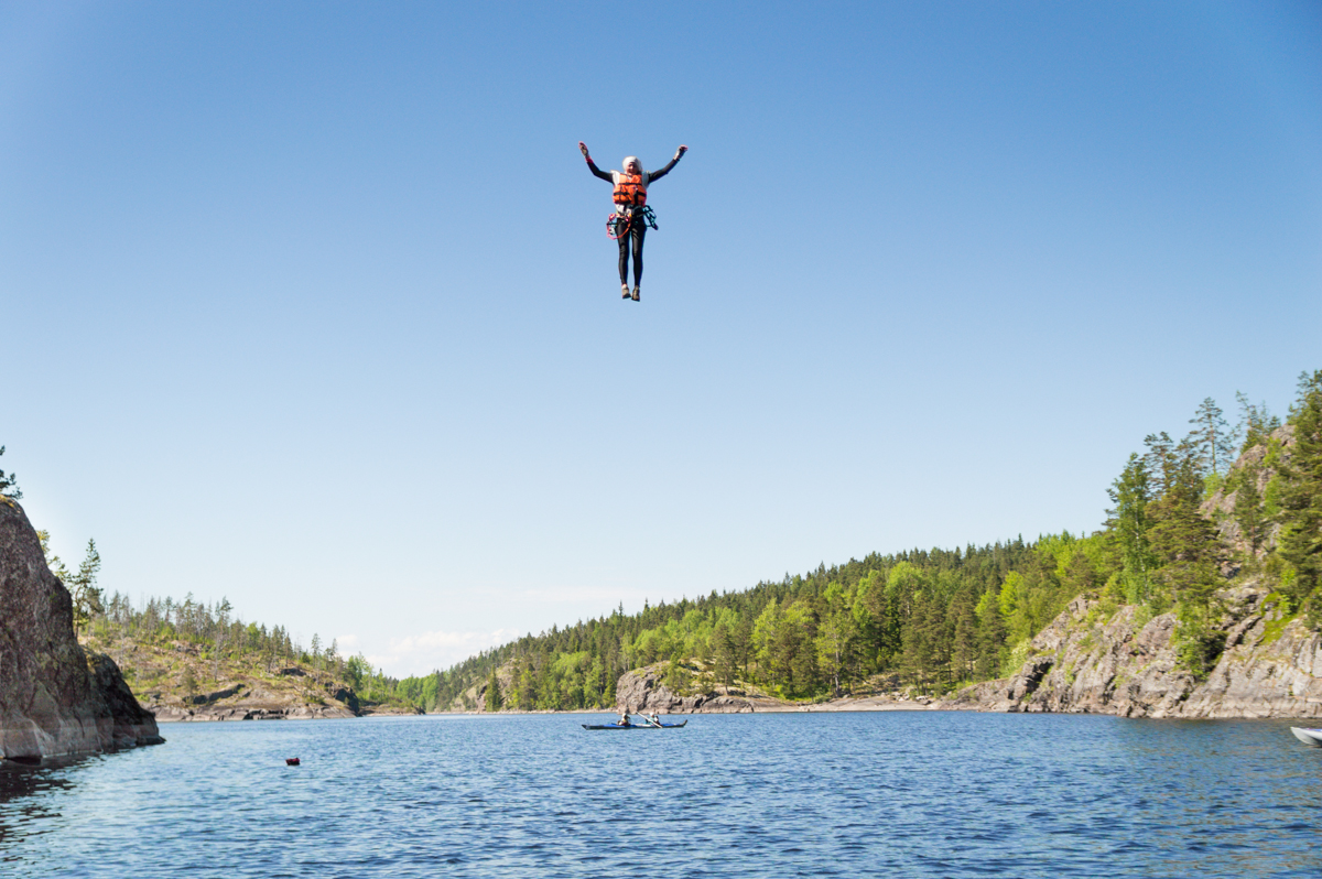 Смотреть как нужно прыгать на члене 12 фотография