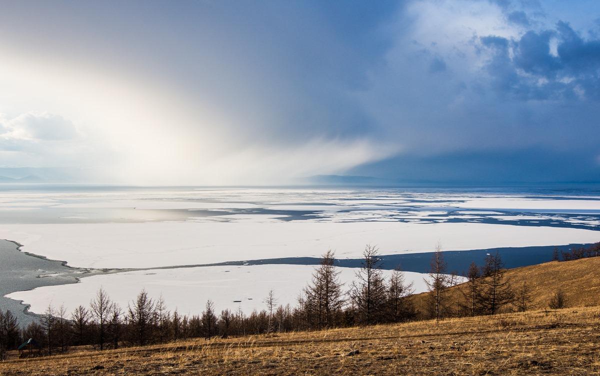 служба знакомств иркутская область
