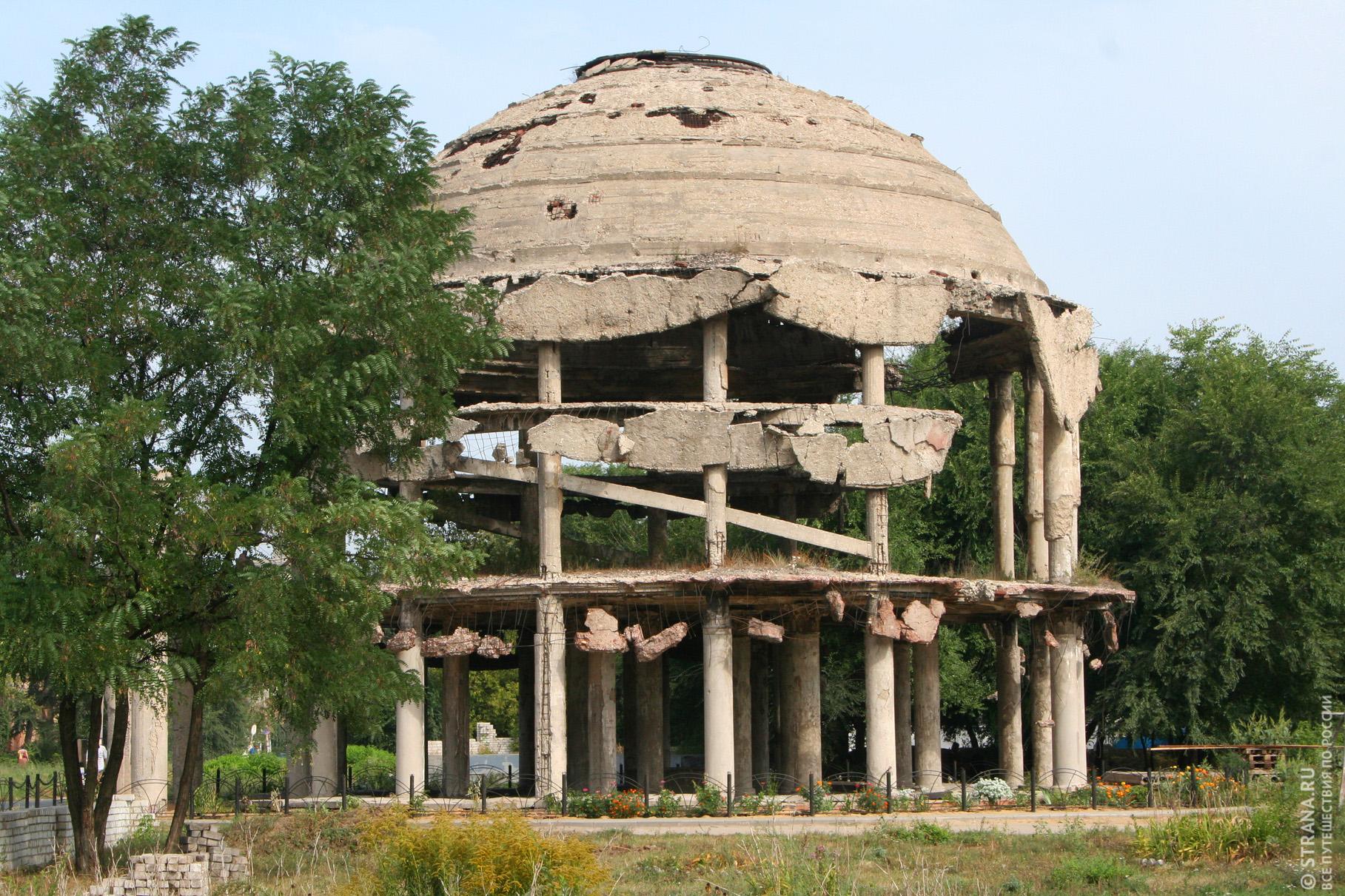 Фото памятники великой отечественной войны воронежской области 5