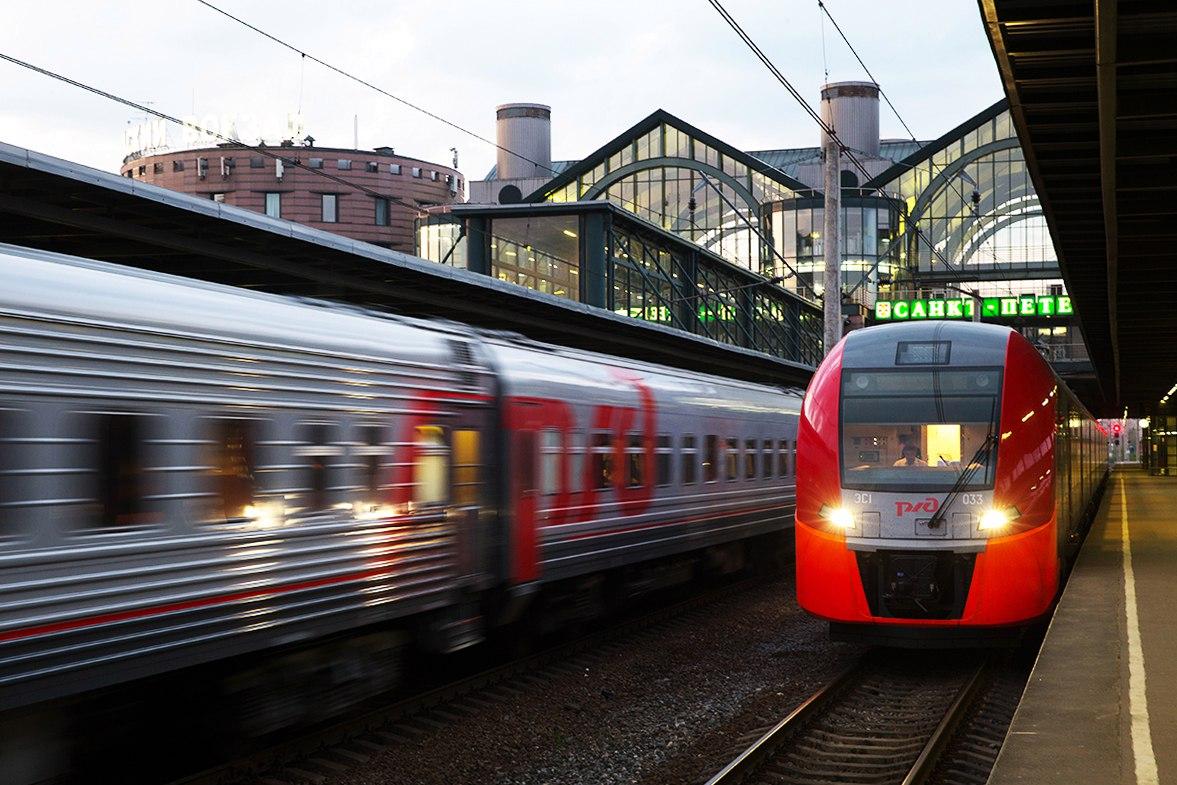 Билеты в псков на поезд купить онлайн севастополь билеты на самолет яндекс