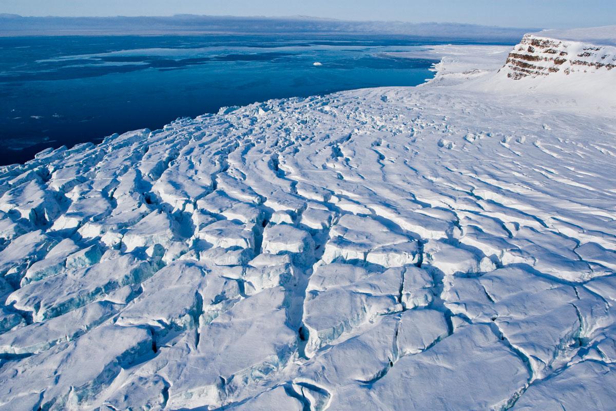 Картинки по запросу северно ледовитый океан