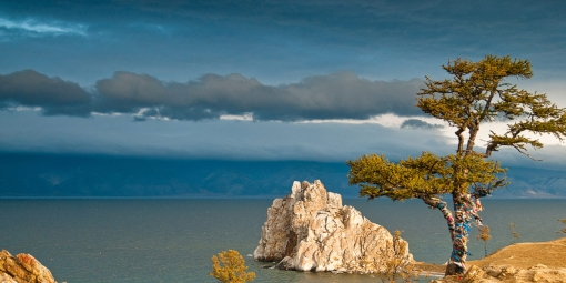 барнаул горы фото