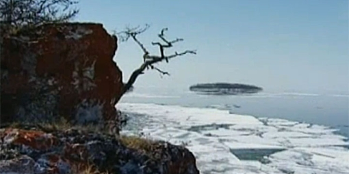 Озеро байкал strana ru