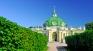 Планы на выходные: десять лучших усадеб Москвы и Подмосковья