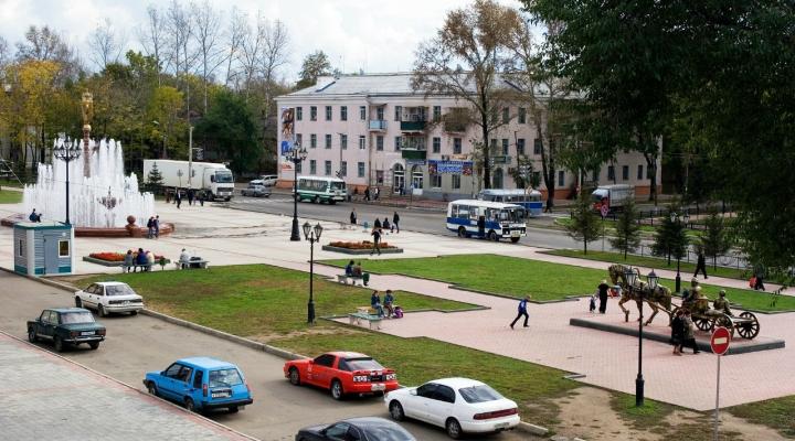 Погода можаевка ростовская тарасовский