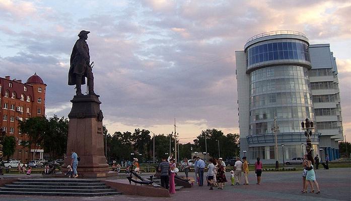 Работает ли почта россии в новогодние праздники и как