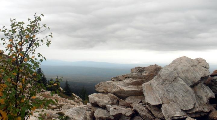 Национальный парк «Зюраткуль»: достопримечательности, фото ...