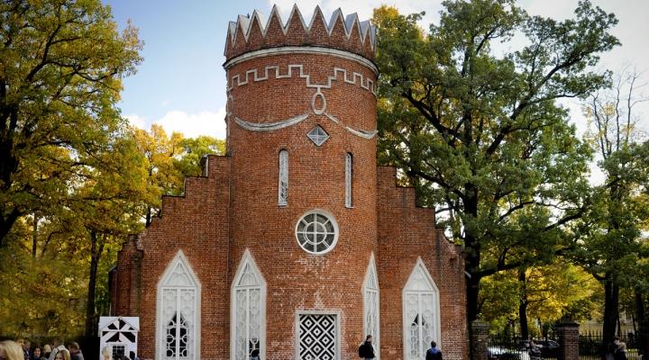 Памятники города пушкина цена на памятники в россии архитектурные