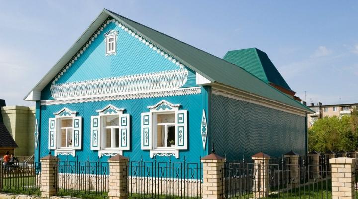 Оренбург: достопримечательности, фото, видео, отзывы ... Кавказ На Карте России
