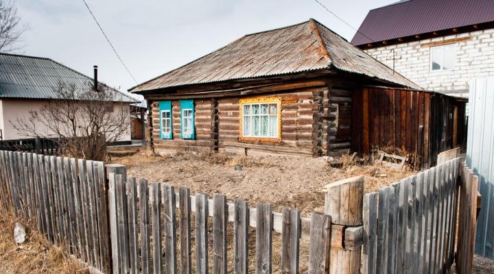 Погода в максимовке богодуховского района