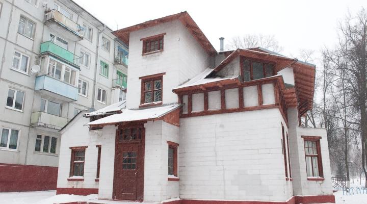 Погода в каменске-шахтинском ростовской области на 7 дней