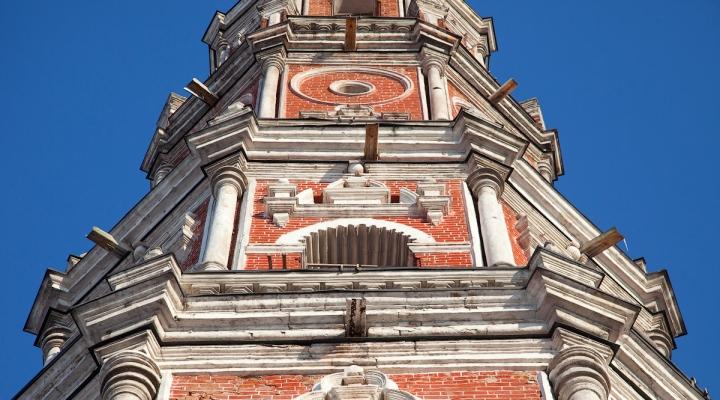 Телефонный код города Москва