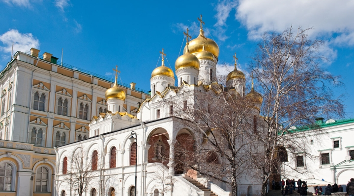 Телефонный справочник Москвы (+7 499) - SpravkaRU net