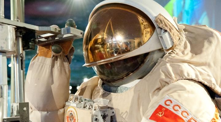 Картинки по запросу музей космонавтики на вднх