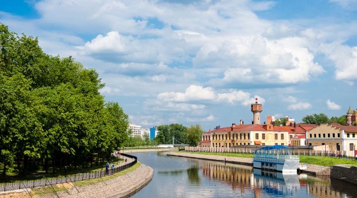 Иваново: достопримечательности, фото, видео, отзывы ...: http://strana.ru/places/33632