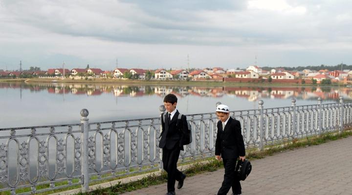 Назрань: достопримечательности, фото, видео, отзывы ... Кавказ На Карте России