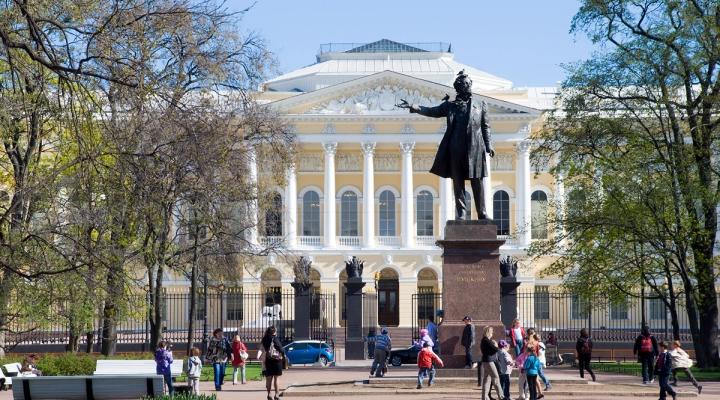 Картинки по запросу фото русский музей
