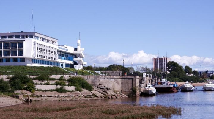 комсомольск-на амуре фото