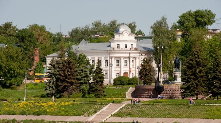 Спартак трансферы 2017 лето последние новости сегодня