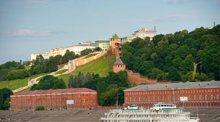 Новости в свердловске луганская область