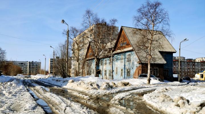Новости карасука новосибирской области