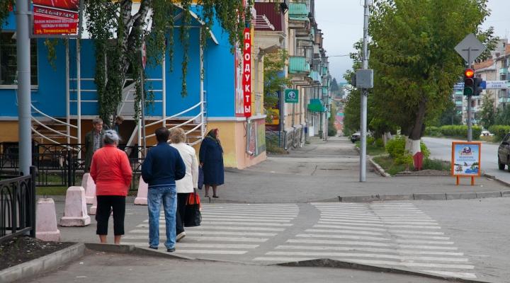 родители, разве погода белорецке на 14 дней всю свою