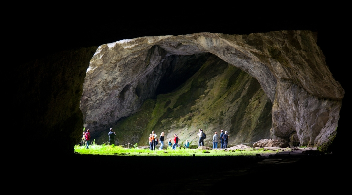 Шульган таш капова пещера strana ru