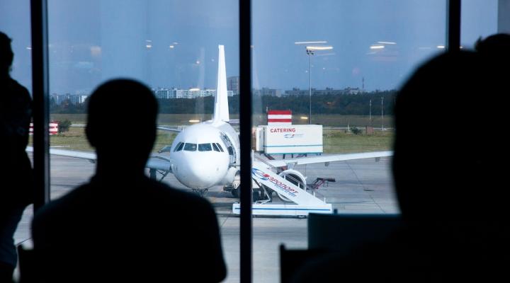 Пермь берлин авиабилеты цена