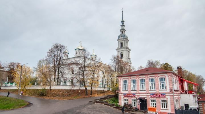 Погода в июне в лазаревском в 2015