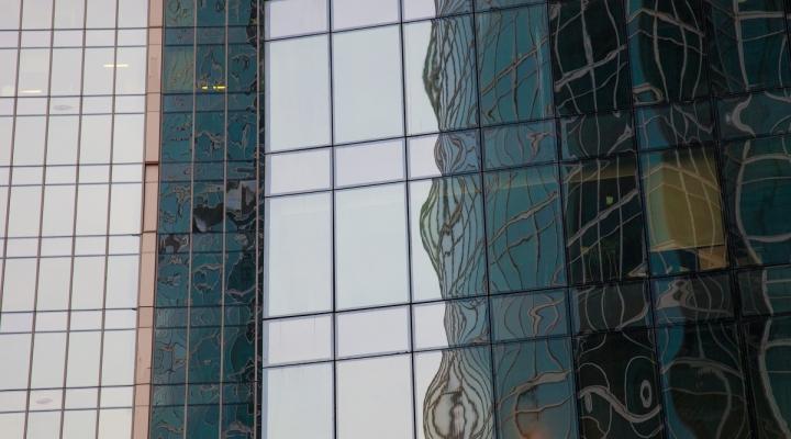 Деловой центр «Москва-Сити»  достопримечательности, фото, видео ... ce6f9dba2a3