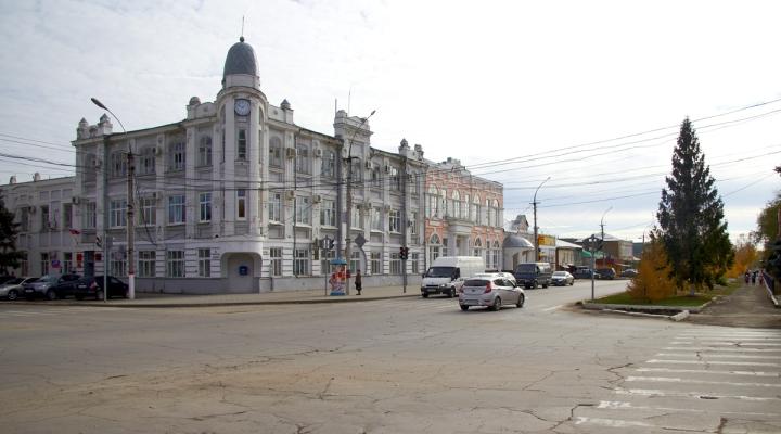 Оползень в ульяновске последние новости восьмерка