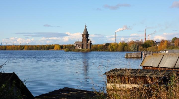 Погода в красной долине ленинградской