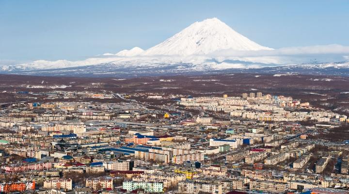 Армения новости курс валюты