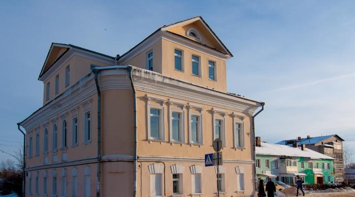moskva-deshevie-prostitutki-nomer