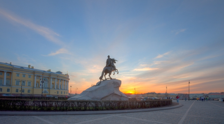 Картинки по запросу санкт петербург картинки