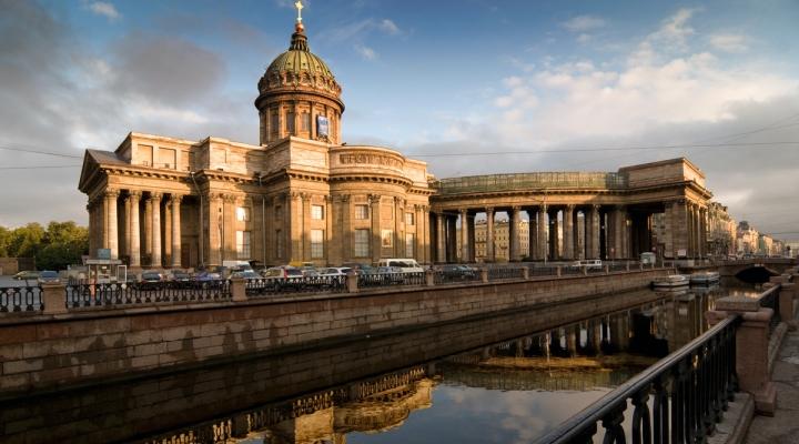 Гостиницы СанктПетербурга и миниотели СанктПетербурга