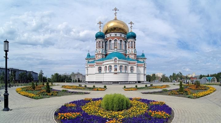 знакомства город омск сайт