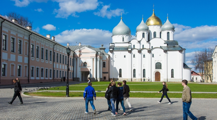 Новости новосибирское правительство