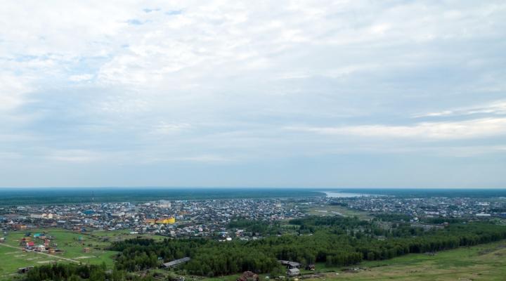 Город николаевск на амуре знакомства 9