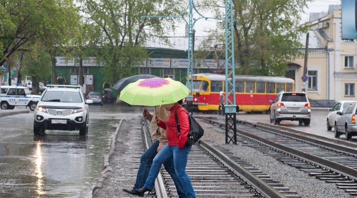 Погода в феодосии с 10 по 20 июля