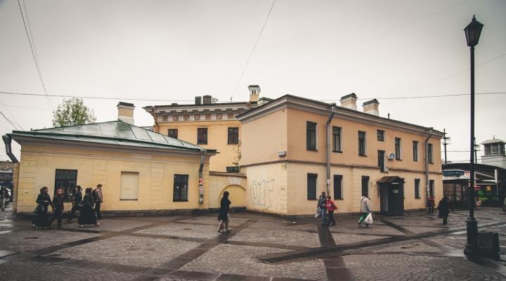 Достоевский сенная место проституток алкоголиков