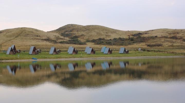 нас белое озеро алтайский край фото место достается Стрельцам