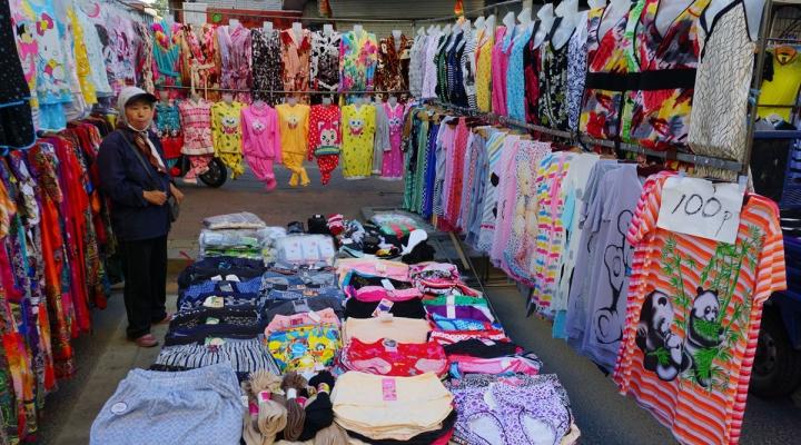 Сайты Где Можно Купить Одежду