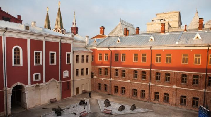 Монетный двор в москве новые украинские гривны