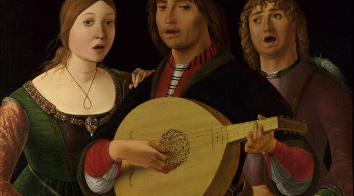 """music styles in the renaissance era This period of history was a """"rebirth"""" of humanism, a movement  style in music they thought the purpose of music was to move the listener and made changes to their compositions accordingly one  renaissance music french, """"rebirth"""" 1450-1600 florence, italy."""