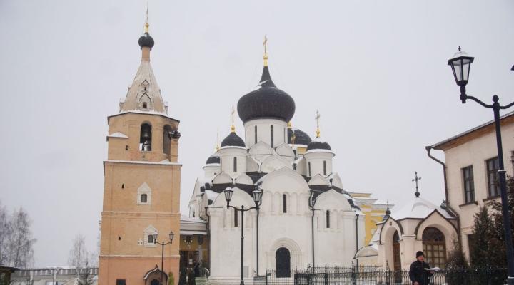 купить памятник на кладбище Комсомольск-на-Амуре