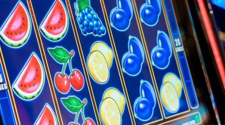 Игровой автомат Marco Polo (Марко Поло) играть бесплатно