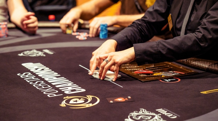 заработок в интернете играя в казино