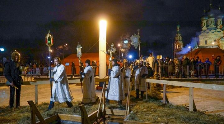праздник на дворцовой площади цска вам предстоит
